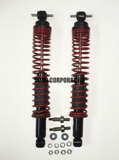 1968-1981 Oldsmobile Cutlass Rear Spring Assisted Gabriel Shocks