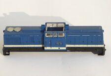 Piko/Gützold Loco corpo Locomotore Diesel V 100 001 della DR Ep. 3/4