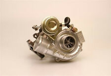 turbocharger turbo for Ford Transit flatbed E  2,5DI 85kW 116HP '97 -00