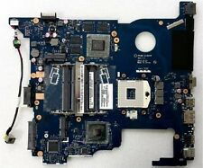 Acer Aspire 5950G Mainboard MB.RA502.002 mit ATI HD6850 2GB Grafikkarte