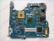 Carte mere Motherboard H.S Faulty MBX-149 1P-0067200-8011 SONY VAIO AGN-FE11S