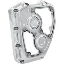 RSD - 0177-2003-CH - Chrome Clarity Cam Cover RD-3228 0940-1056