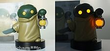 Japan 0009 Final Fantasy XIV 14 Tonberry Room Lamp Taito kawaii cute fantastic