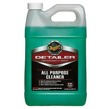 Meguiar's All Purpose Cleaner D101 - 128oz