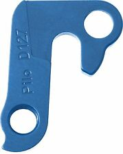 Pilo D127 BLUE Derailleur Hanger for GIANT Reign Anthem XTC Rainier