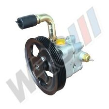 New Power Steering Pump for MAZDA 626 323 F S VI MAZDA PREMACY ///DSP1667///