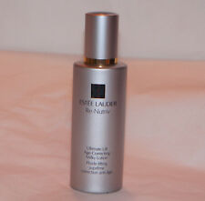 Estee Lauder Re-Nutriv Ultimate Lift Age-Correcting Milky Lotion 2.5 oz
