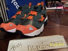 NEW Retro Reebok Pump Fury OG size 8