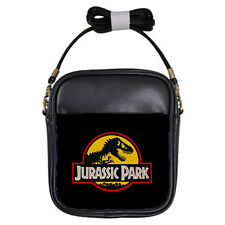 New JURASSIC PARK for WOMAN Girls Sling BAG | FREE Shipping