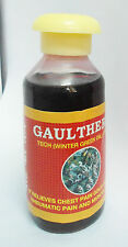 WinterGreen Oil or Gaultheria  Oil (60ml)