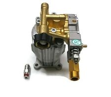 New 3000 psi POWER PRESSURE WASHER WATER PUMP - For GENERAC units
