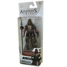 Assassins Creed Serie 3 AH TABAI 15cm Figur NEU+OVP McFarlane