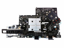 "Apple iMac A1225 24"" Mainboard Hauptplatine Motherboard Logic Board 820-2491 A"