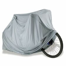 Bicycle Scooter Waterproof Snow Proof Universal Outdoor Cover 180cm x 100cm