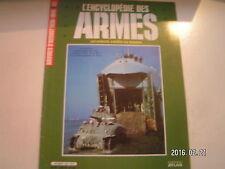 **a Atlas L'encyclopédie des armes n°121 Navires d'assaut 1939 1945