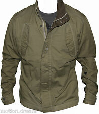 "G-STAR RAW Men's BENIN Jacket Size XL ""Brand New"""