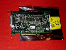 Adaptec-Controller-Card ASC-19160/29160N PCI-SCSI-Adapter Ultra160 PCI3.0 NEU!!!