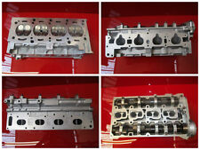 ALFA 156 1.8 / 2.0 16V TS FULLY RE-CON CYLINDER HEAD 60599491