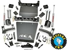 2014 Chevy Silverado / GMC Sierra 1500 Pickup 5 inch Lift Kit, 291.20, BRAND NEW