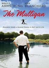 The Mulligan: A Parable of Second Chances, Wally Armstrong, Ken Blanchard, Good