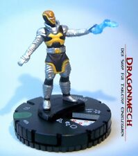 HeroClix The Invincible Iron Man #024 Centurius
