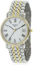 Tissot T-Classic Desire Mens Watch T52248113