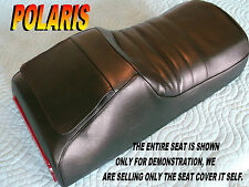 Polaris Indy 600 1984-87 & Indy 600 LE 1986 SE 1985 Replacement seat cover 538