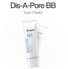 Dr.Jart Dis A Pore BB Cream Pore Care Flawless cover SPF30/PA++ 50ml  K-beauty