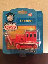ERTL 34443 Thumper from the Thomas & Friends ERTL Die-Cast series