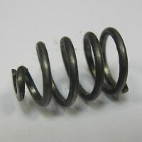 BSA Airsporter and Mercury Sear Spring
