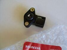 New Genuine Honda Recon 250, Rancher 350 420, Foreman 500 shift angle sensor