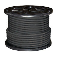"""R2-08-REEL 320 feet of 1/2"""" SAE 100R2AT Hydraulic Hose 2-Wire 4,000 PSI"""