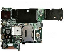 SCHEDA MADRE MOTHERBOARD per HP Pavilion DV8000 403790-001 AMD socket 754
