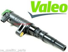 VALEO RENAULT IGNITION COIL PACK CLIO ESPACE KANGOO LAGUNA MEGANE SCENIC PENCIL