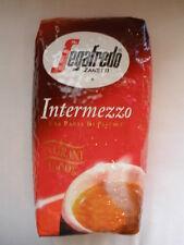 Segafredo Intermezzo Espresso Bohnen / Ital. Kaffee 1kg