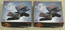 NEC PC Engine CoreGrafx II 2 System Console NTSC Japan * Brand NEW *