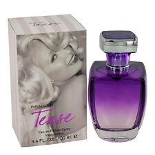 Paris Hilton Tease Perfume for Women EDP 3.4 oz New