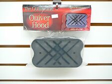 The Guillotine Quiver Hood (Hood Only)