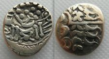 COLLECTABLE BRITISH DUROTRIGES - CELTIC BELGAE CHUTE GOLD STATER COIN - 6 GRAMS