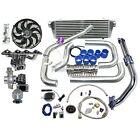 Turbo Manifold Kit For Honda Civic Integra B16 B18 B20 B-Series Engine