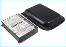 UK Battery for i-mate PDA-N GALA160 3.7V RoHS