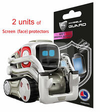 Cozmo Robot Face Screen Guard. Protector from unexpected attacks of kids and pet