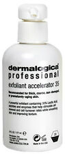 Dermalogica Exfoliant Accelerator 35 6oz(177ml)  BRAND NEW