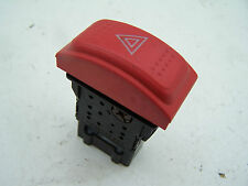 Honda Jazz (2002-2004) Hazard switch