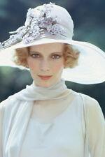 Mia Farrow The Great Gatsby Color 11x17 Mini Poster