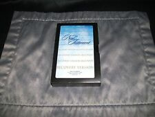 The New Testament Recovery Version Soft cover Bible with Black Case