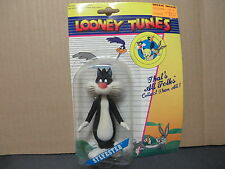 SYLVESTER the CAT looney tunes  moc MOC by lucky bell