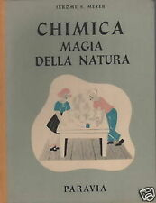MEYER_CHIMICA_ARIA_GAS_COMBUSTIONI_ILLUSTRATO_FLOETHE