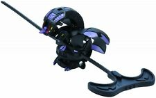 23697 AIR BSP-04 Bakugan Special Attack Pack Hades Turbine SEGA