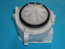 BOSCH DISHWASHER DRAIN PUMP GENUINE PARTS 620774